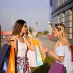 Changing Spending Habits